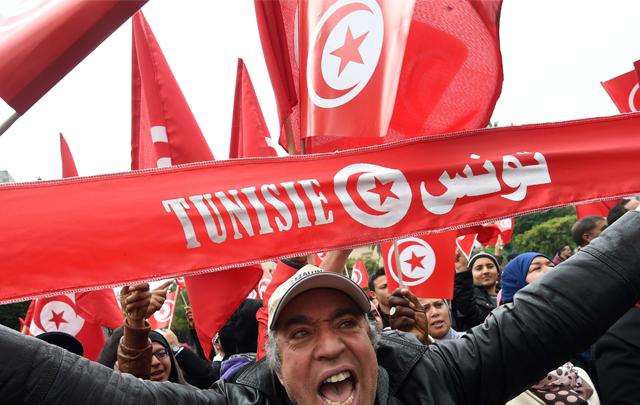 vive_tunisie