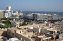 Sousse_news