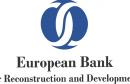 banq euro
