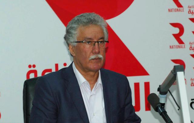 hamma-hammami-radio-tunisienne