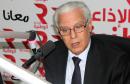 mohamed_saleh_justice