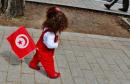 tunis_avenir