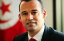 yassin-ibrahim