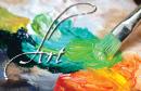 Art_Activities