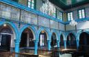 Synagogue-El-Ghriba