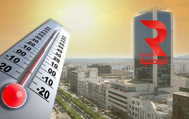 augmentation_temperature_rtt