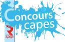 concours_capes