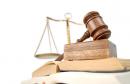 justice22-52015