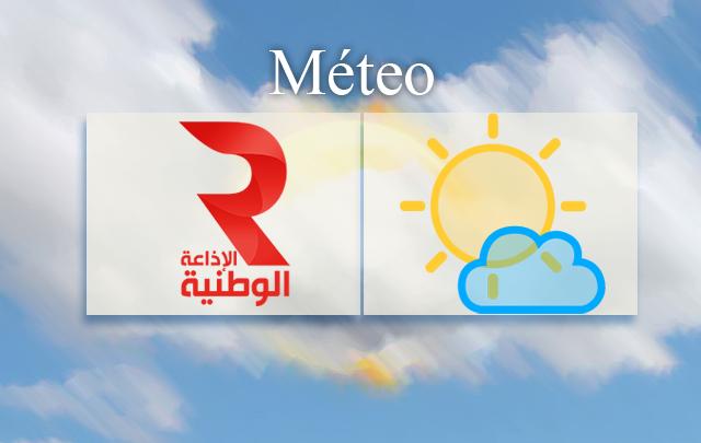 meteo_rtt