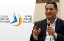 neji-bghouri-arab-media-forum