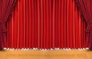 theatre_news