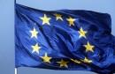 union-euro