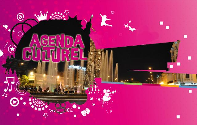 agenda_culturel