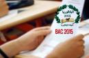 bac-2015-portail