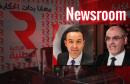 hamadi-jebali-newsroom