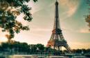paris_news