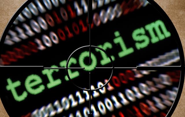 terrorisme_news