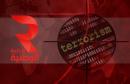 terrorisme_news_mohamed_chaaban
