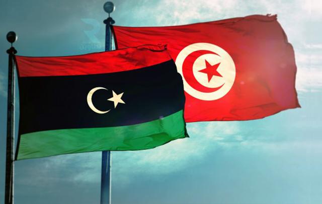 tunisie_lybie_news