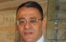 ahmed_swab