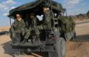 armee-tunisie-2