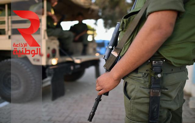 army_tunisie_news2015