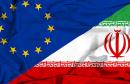 iran_europe