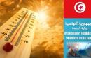 min-sante-hausse-temperature