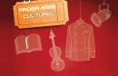 programme_culturel