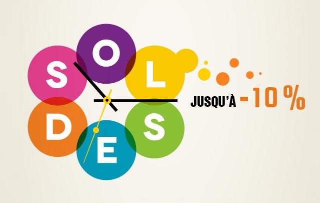solde_2015