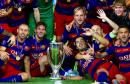 European-Super-Cup