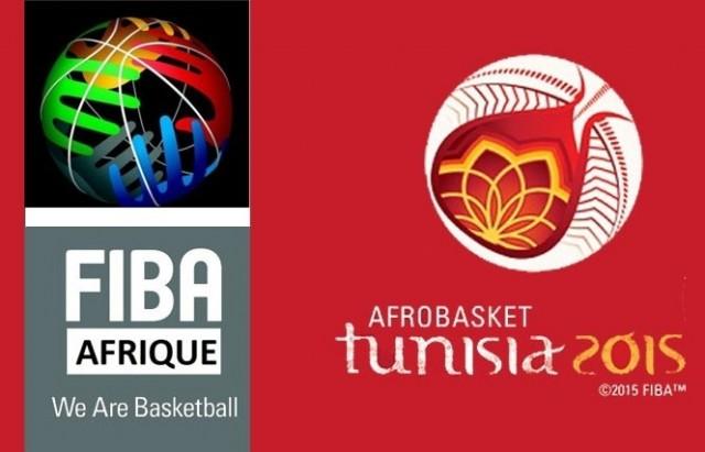afro_basket2015