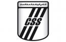 css_news