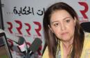 sonia-mbarek-radio-nationale