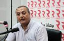 chebbi-radio-nationale3