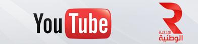 thumb_youtube