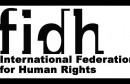 الفيدرالية الدولية تكذب خبر وكالة الانباء البحرينية