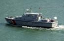 garde-marine
