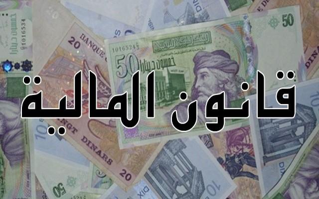 loi-finance