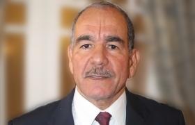 mokhtar-ben-nasr1
