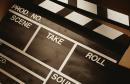 film_news