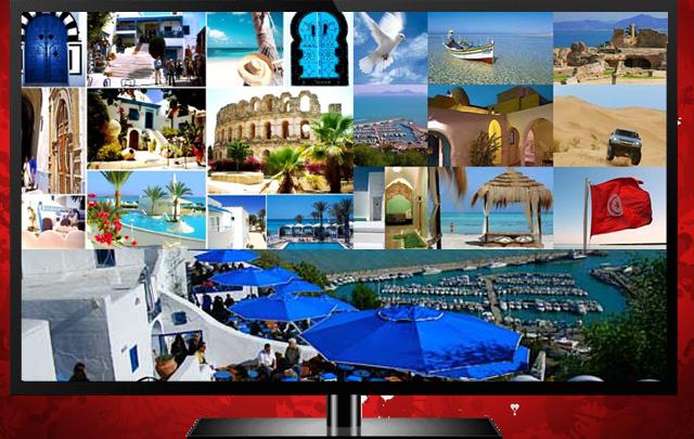 tunisie_tour