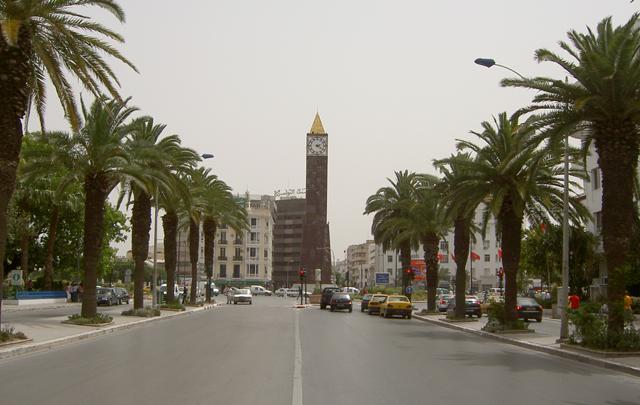 Avenue_Mohammed-5