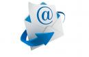 mail_elctronique