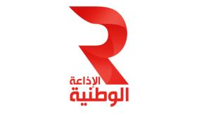 radio_natio