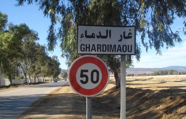 Panneau_ghardimaou