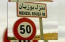 bouzayan