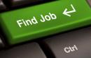 job2016-2