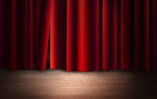 theatre_enfant