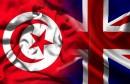 tunis_britagne